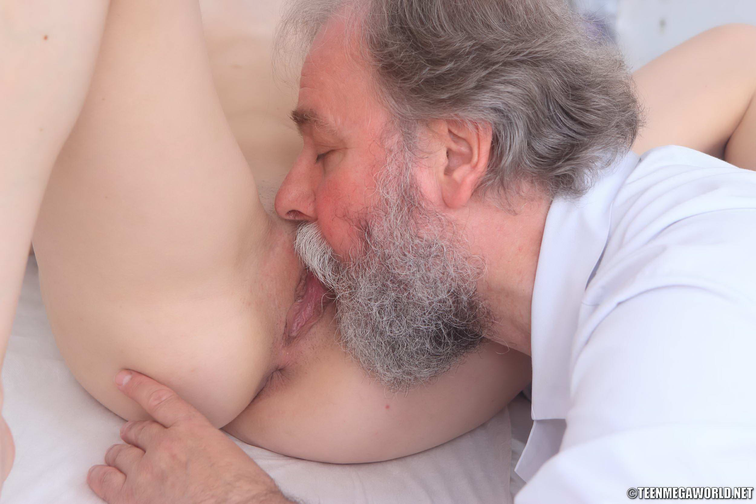 free very mature porn